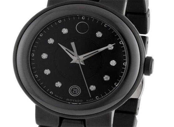 如何正确保养摩凡陀手表
