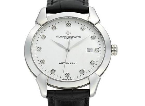 江诗丹顿手表的全面维修和机芯维修