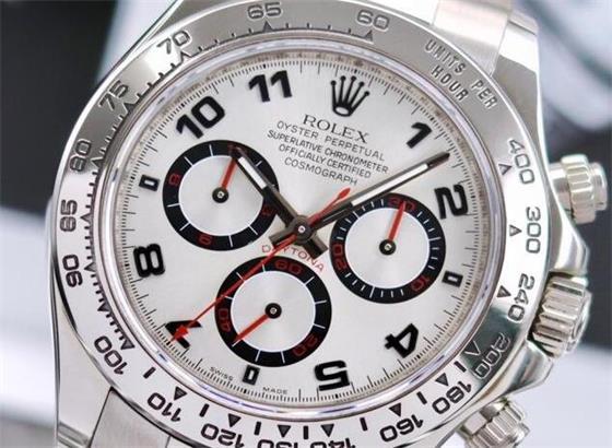 如何更换劳力士手表表蒙