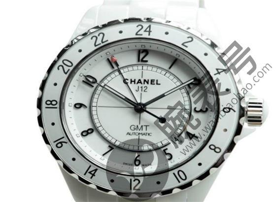 如何抛光不锈钢手表香奈儿
