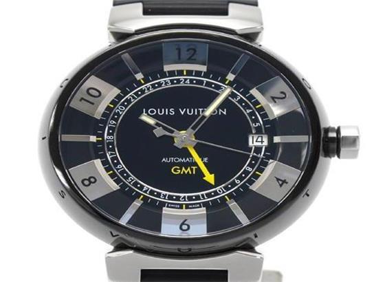 路易威登腕表怎样更换电池