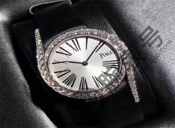 如何清洁萧邦腕表表带