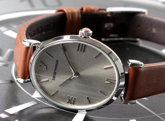 西铁城腕表怎样维修保养