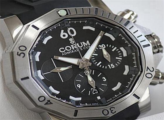 昆仑手表链划痕怎么办