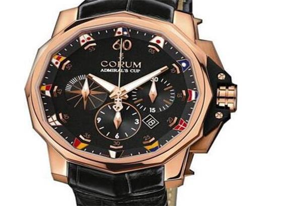 调整昆仑手表尺寸