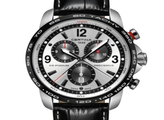 雪铁纳腕表表带维修和更换