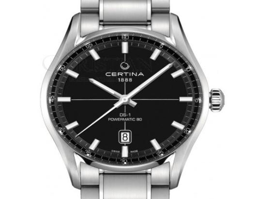 如何保养雪铁纳手表的表面?