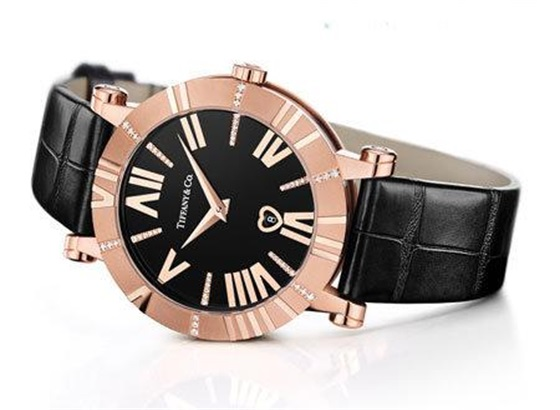 蒂芙尼手表不小心出现划痕怎么办