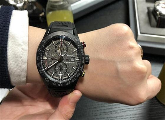 泰格豪雅手表不慎进水了会损害机芯吗