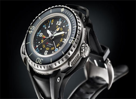 宝珀手表多久保养一次?保养费用多少?