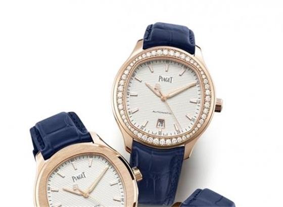 伯爵手表的日常保养