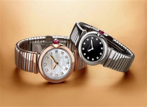怎样保持宝格丽手表如新