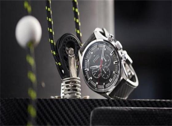 真力时手表日常保养方法