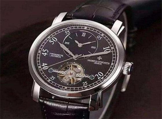 尊皇手表清洗方法有哪些?