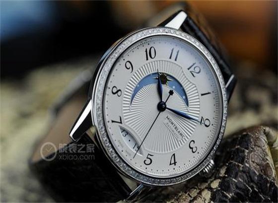 万宝龙手表电池应该多久更换一次?