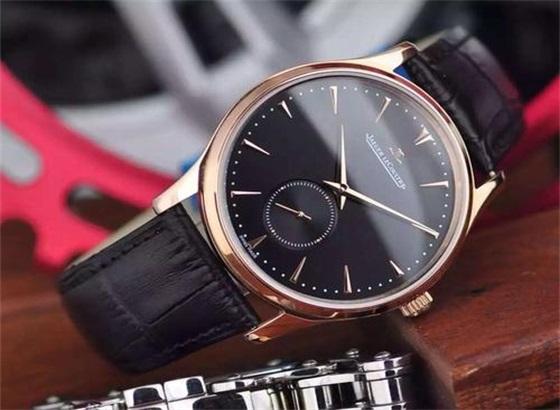 多久保养一次积家手表保养费用多少?