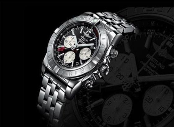 百年灵手表的日常保养维护