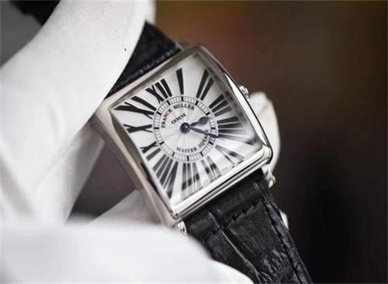 法穆兰穆勒手表多久进行一次保养